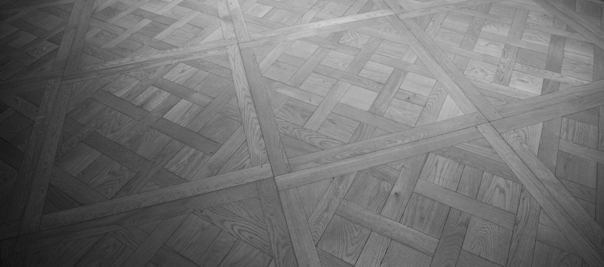 cropped-px-versailles-copie-3